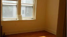波士顿Brighton-月租人均$950两室无厅