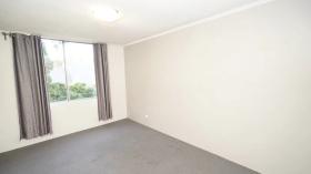 悉尼两室一卫公寓近UNSW Kensington校区立即入住