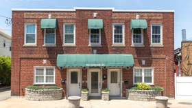 Harvard St Unit 2R, Medford, MA 02155
