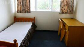 奥克兰|Edinburgh Student Hostel