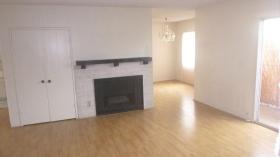 圣莫妮卡学院附近2B2B公寓