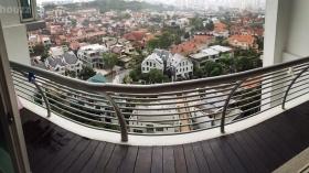 罗弄泉公寓普通房近新加坡智源教育学院8月17日起入住
