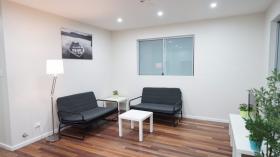 悉尼(新南威尔士大学Kingsford区域)三层5房3卫7月初入住