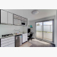 1 Bedroom with Balcony style 2-57753