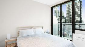一室一卫公寓近墨尔本皇家理工大学City校区5月8日起入住