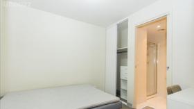 一室一卫公寓近墨尔本皇家理工大学City校区立即入住