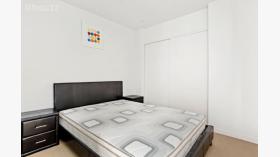 一室一卫公寓近墨尔本皇家理工大学City校区2月5日起入住