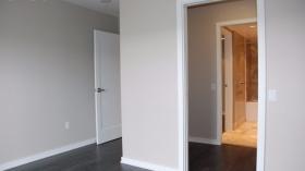 温哥华|False Creek Residences