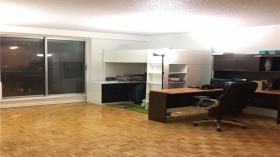 蒙特利尔 近Concordia大学公寓出租