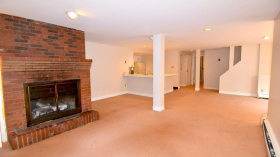 Maple Ave Unit 2, Cambridge, MA 02139