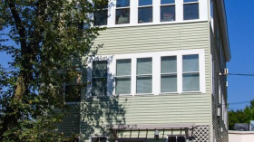 Walden Unit 1, Cambridge, MA 02138