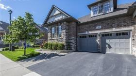 3353 Liptay Ave 14, Oakville, Ontario, L6M0M6