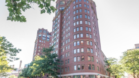 Rogers St. Unit 201, Cambridge, CT 02142