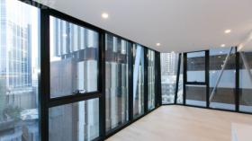 墨尔本|一室一卫公寓近墨尔本皇家理工大学City校区立即入住