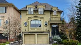 2241 Hampstead Rd, Oakville, Ontario, L6H6Y9