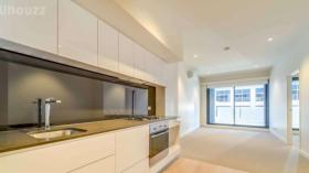 墨尔本两室两卫公寓近莫纳什大学City校区5月10日起入住