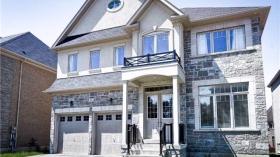 66 Puccini Dr, Richmond Hill, Ontario, L4E0R5