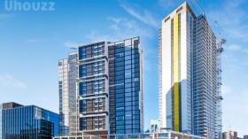 一室一卫公寓近悉尼科技大学2月17日起入住