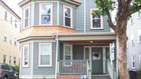 Spalding St Unit 2, Boston, MA 02130