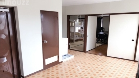 高田马场5号学生公寓