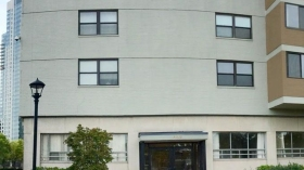Unit 105N,6 Whittier Place, Boston, MA 02114