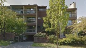 Sandringham Apartments
