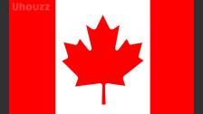 加拿大GTEC-SINP萨省省提名企业家移民项目