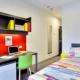 Single Ensuite Room in 2PP Apartment
