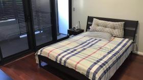 悉尼一室一卫公寓近UNSW Kensington校区立即入住
