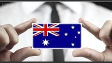 澳洲186/187类雇主担保移民