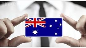 悉尼|澳洲186/187类雇主担保移民