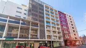 两室两卫公寓近悉尼科技大学立即入住