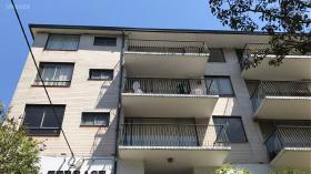 两室一卫公寓近新南威尔士大学Kensington校区立即入住