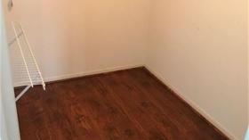 休斯顿莱斯大学附近2B2B公寓出租