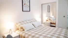 伦敦 Eddington Court Apartment 2室2卫公寓