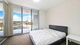 一室一卫公寓近悉尼科技大学2月12日起入住