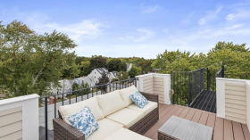 Waumbeck St, Quincy, MA 02171