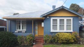 一室一卫别墅近塔斯马尼亚大学Hobart校区2月20日起入住
