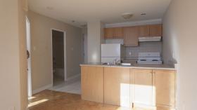 多伦多|Wellesley Apartments