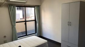 西川口公寓3