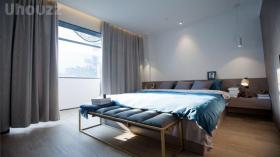 独乐山优质一居室