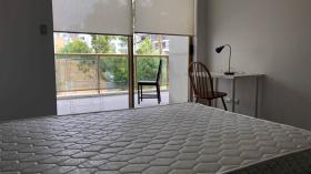 悉尼两室两卫公寓近MQU11月11日起入住