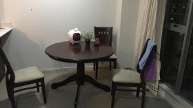 两室一厅公寓近奥克兰大学暑期招租