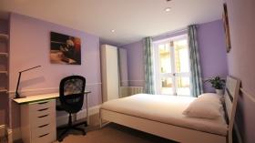 布莱顿Moreland Room