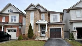 7 Fiddlehead Cres, Hamilton, Ontario, L0R2H8