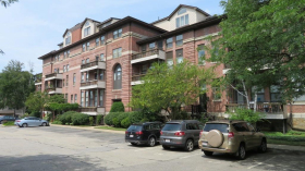 Kendrick Ave Unit 307, Quincy, MA 02169