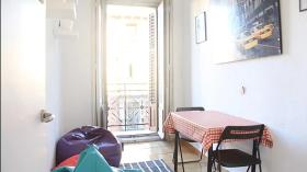Atmosphere Living Calle Duque 4, 4D