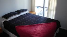 一室一卫公寓近奥克兰理工大学立即入住