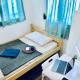 Bedroom 4-791203