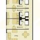 4 Bedroom 4 Bathroom